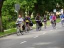 Miniatura: 2007-05-09 14:01:28 rowery niemcy (143)